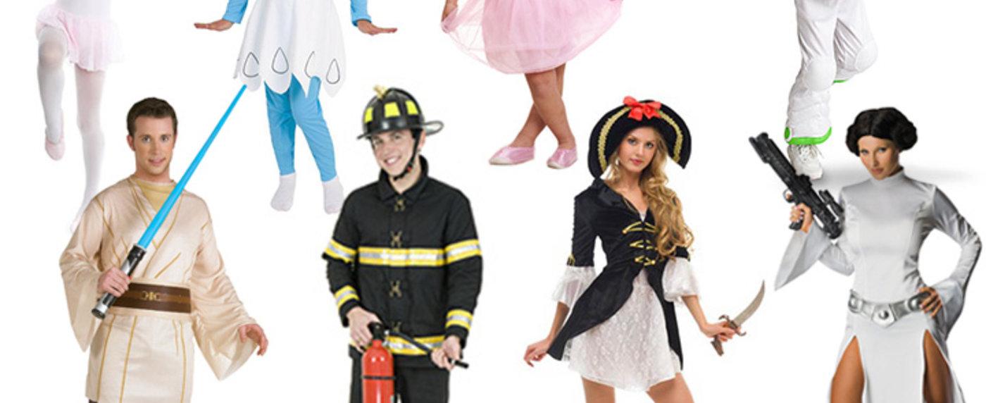 I Creare Migliori In Di Carnevale Con Il Da Te Fai Casa Costumi KTc1JlF