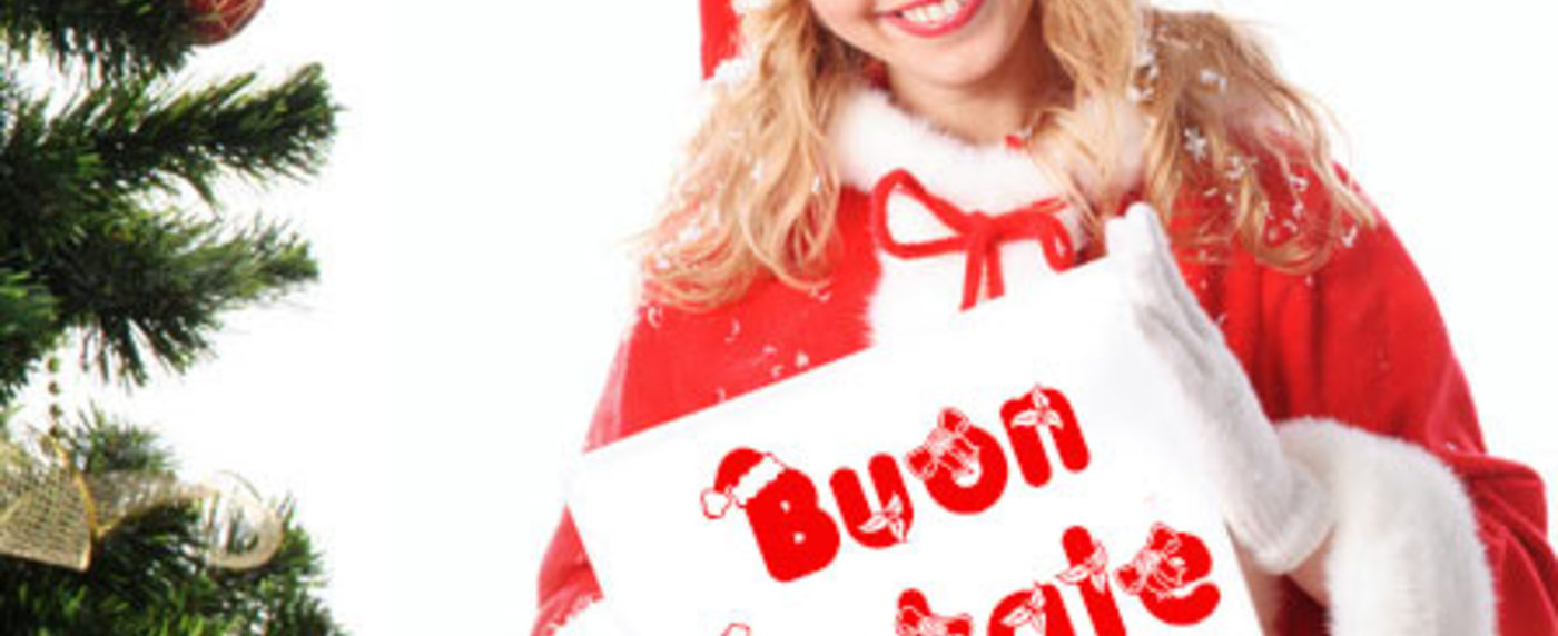 Sfondi Natalizi Su Cui Scrivere.Auguri Di Natale Frasi E Messagi Di Auguri Di Natale