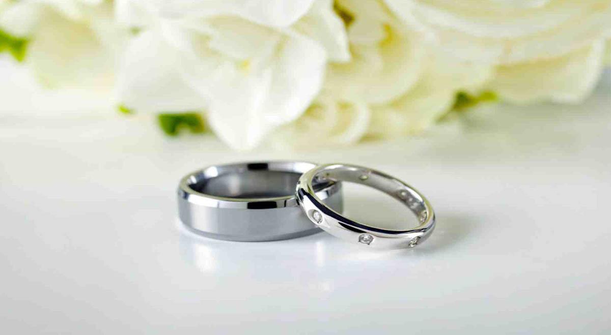 Frasi D Auguri 25 Anniversario Di Matrimonio.Frasi Nozze D Argento Frasi Di Auguri Nozze D Argento