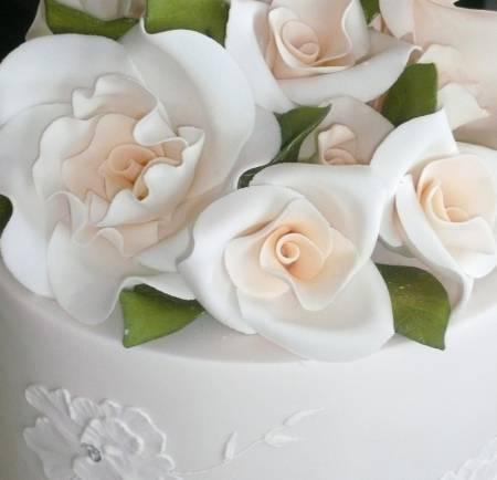 Auguri Matrimonio Ricetta : Anni di matrimonio varesenews