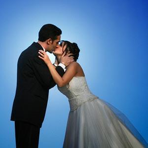 Auguri Matrimonio Neruda : Frasi matrimonio matrimonio news e articoli pourfemme