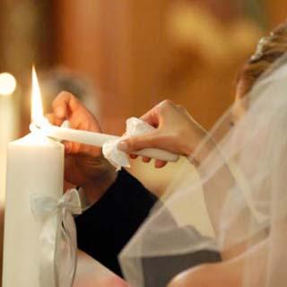 Anniversario Di Matrimonio Liturgia.Rito Del Matrimonio Liturgia Del Matrimonio
