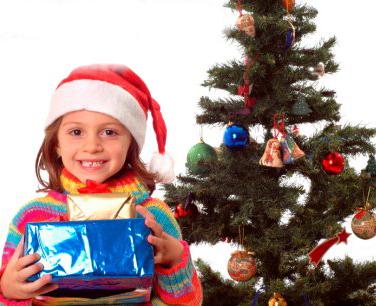 Regali Regali Di Natale Per Bambini