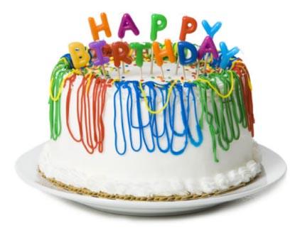 Tantissime frasi di auguri per il compleanno, simpatiche e divertenti ...