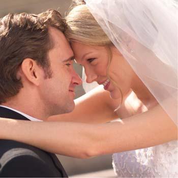augurio matrimonio demenziale