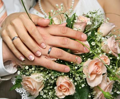 Matrimonio Fiori Per Matrimonio