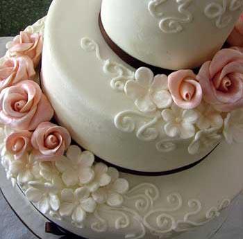 Auguri Matrimonio Ricetta : Auguri matrimonio originali frasi per promesse e nozze donna