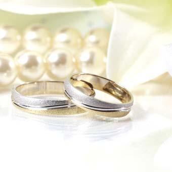 Le nozze d 39 argento for Anniversario di matrimonio 25