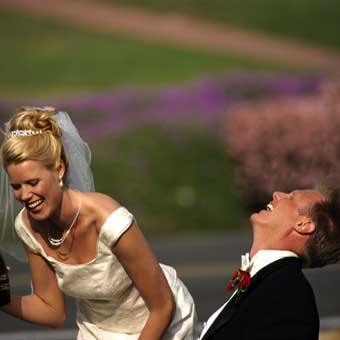 Matrimonio scherzi matrimonio - Scherzi per letto degli sposi ...