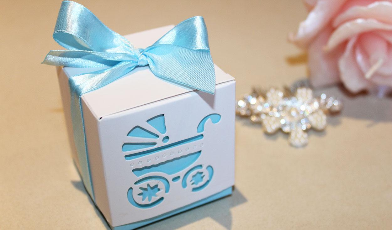 Matrimonio Auguri Divertenti : Bomboniere per battesimo