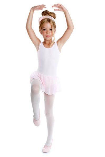 Costumi Ballerina TeLa Da Carnevale Fai fgby76Y