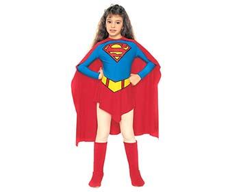Supereroi Per Costumi Un 12 Da Supereroe Giorno Carnevale n0w8OvmN