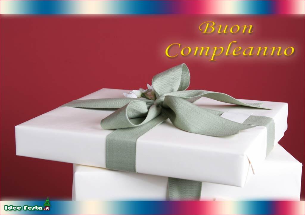 Frasi Auguri Matrimonio E Battesimo Insieme : Cartoline auguri compleanno