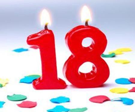 Organizzare La Festa Dei 18 Anni