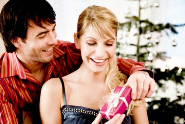 Très Regali di Compleanno per la fidanzata - romantiche idee regalo OZ09