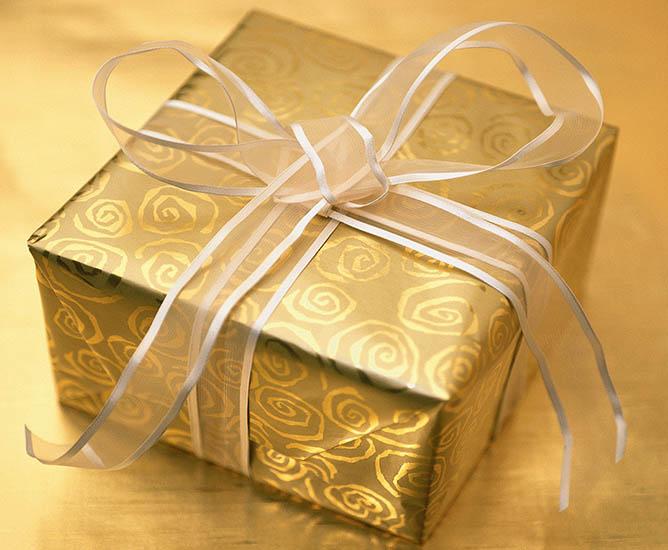 Cresima regali per la cresima - Idee regalo per cresima ragazzo ...