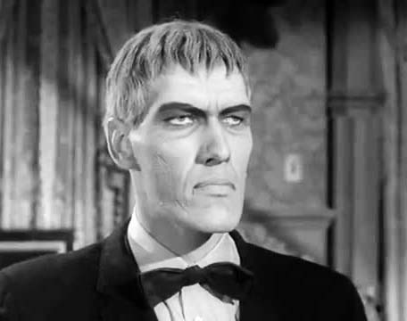 costume-lurch-addams.jpg