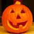 Dolci di Halloween Decorazioni%20halloween