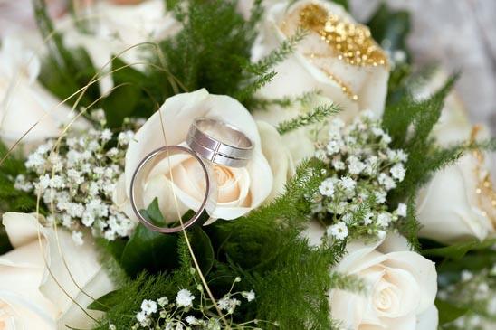 Addobbi matrimonio - Addobbi sala matrimonio ...