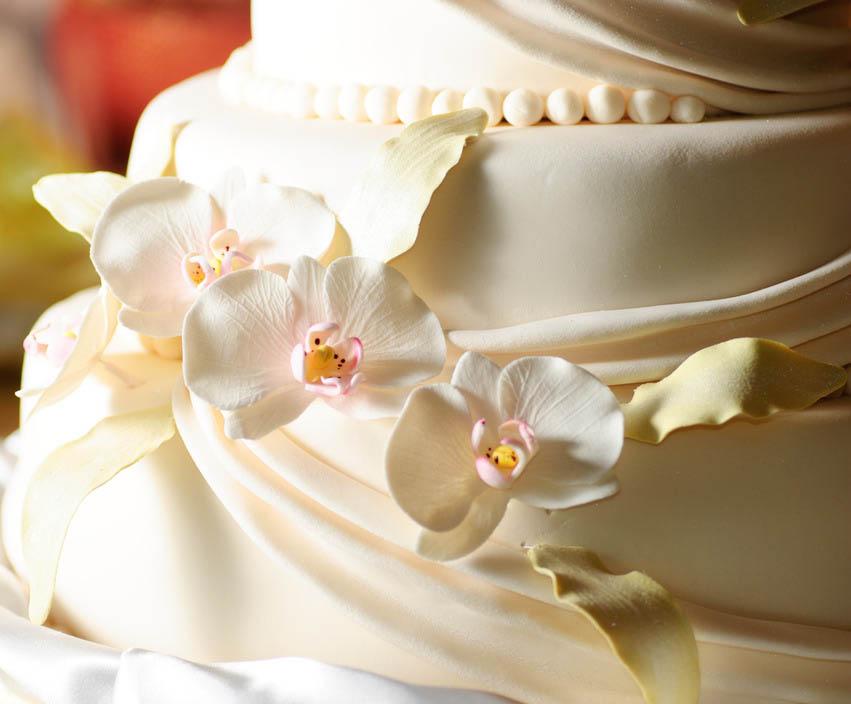Torta nuziale americana torte matrimonio for Piani di fattoria americana