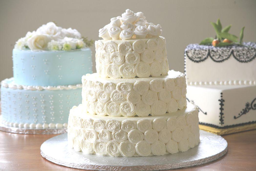 Regalo Simbolico Matrimonio : Matrimonio la torta nuziale