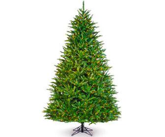 leroy merlin decorazioni natalizie greenchillicaterers
