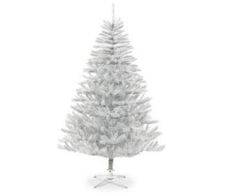 Albero Di Natale Ikea 2018.Alberi Di Natale Artificiali Per Un Natale Piu Verde