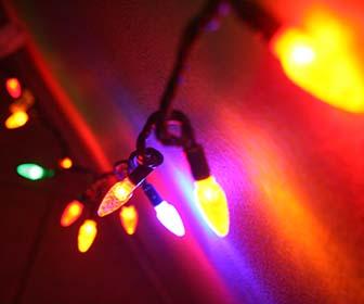 Illuminazione natalizia luci di natale da esterno e interno - Renna natalizia luminosa per giardino ...