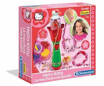Regali Natale Giocattoli Di Natale Per Bambina