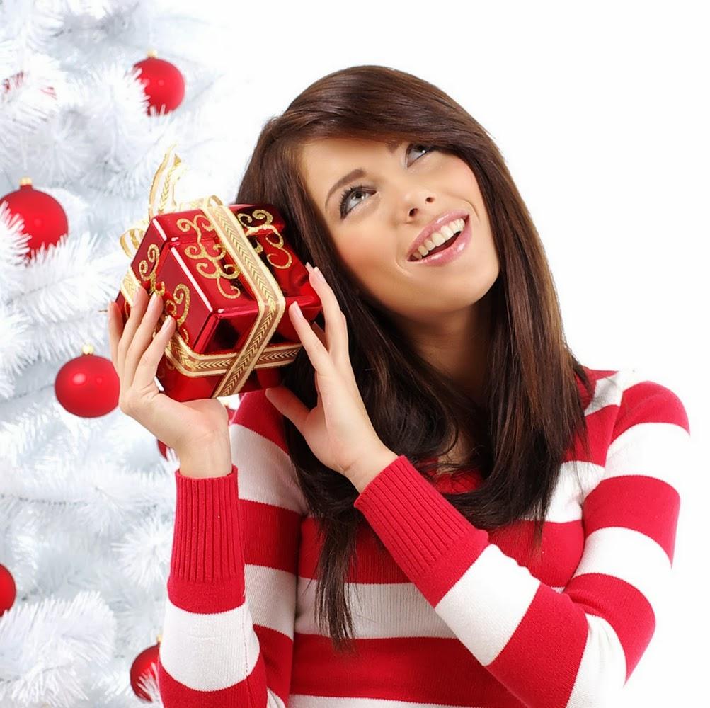 Che cosa regalare a Natale alla fidanzata