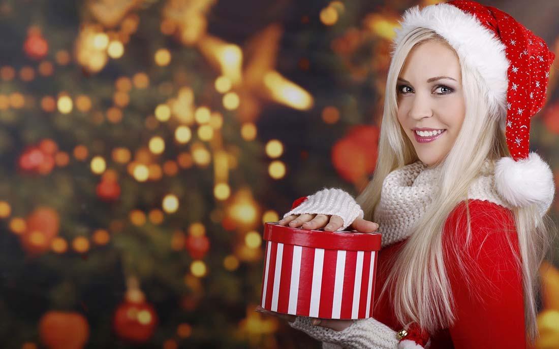 Regalo Di Natale Per Ragazzo.Regali Idee Regalo Di Natale Per Ragazzo