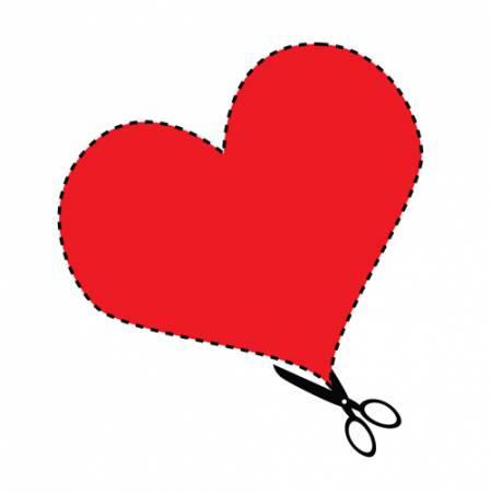 Estremamente Immagini Cuori per San Valentino GO98