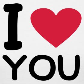 Frasi E Poesie Sull Amore Per San Valentino 1