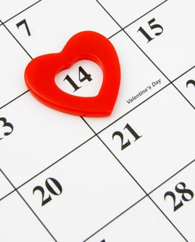 san valentino come si festeggia in italia il protettore On quando si festeggia san valentino in italia