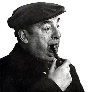 Auguri Matrimonio Neruda : Poesie di pablo neruda poesie reportonline